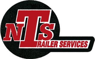 NTS Trailer Services Homepage
